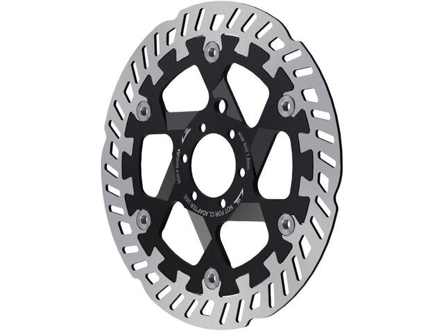 Magura MDR-P Brake Disc 6-Bolt